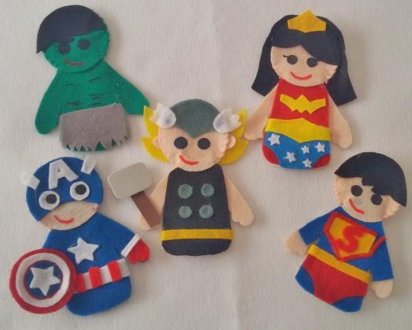 dedoches-superherois-alta_alterada